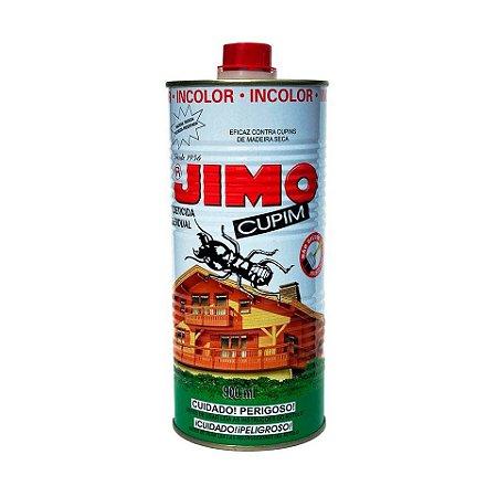 Jimo Cupim Incolor 900ML