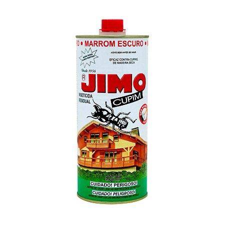 Jimo Cupim Marrom Escuro 900ML