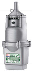 Anauger bomba submersa para poço ECCO Ref 60973