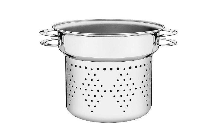 Tramontina Cozi-Pasta Solar 8L