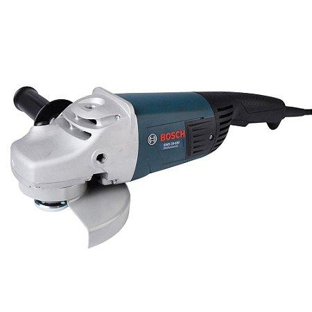 Bosch Esmerilhadeira GWS 20-180 2000W