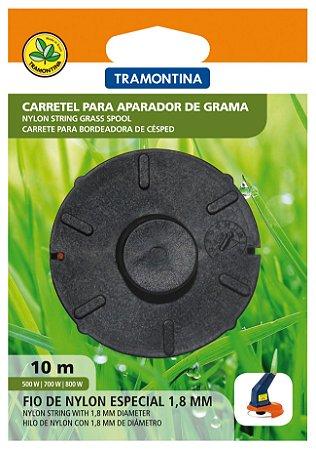 Tramontina Carretel 2 Fios 1,8mm 10MT
