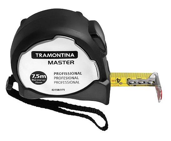 Tramontina Trena Profissional 7,5MT