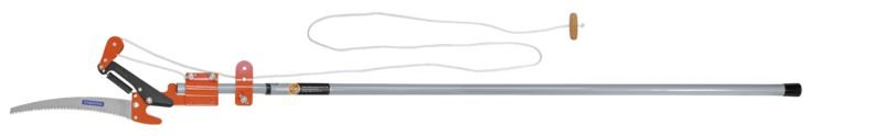 Tramontina Serrote Podador C/ Cabo Metálico 12''