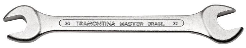 Tramontina Chave Fixa 20x22mm