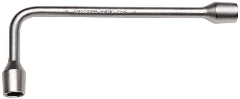 Tramontina Chave Biela 18mm