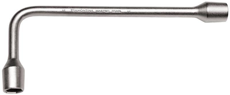 Tramontina Chave Biela 16mm