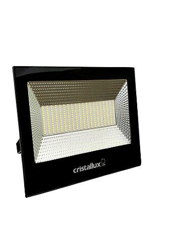 Cristallux Refletor de Alta Potência 100W