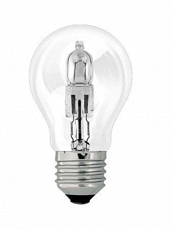 Taschibra Lâmpada Halógena A55 70W