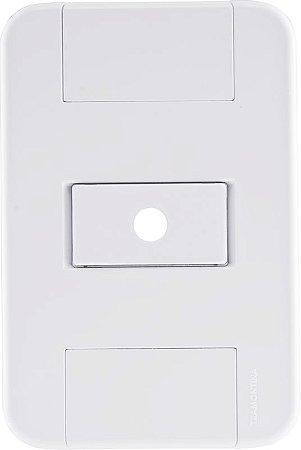 Tramontina Tablet Tampo C/ 1 Furo 9,5mm