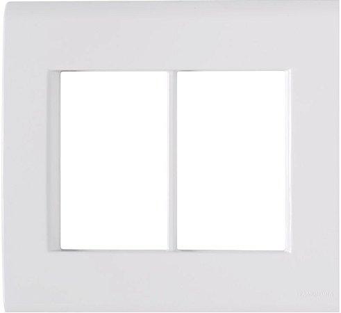 Tramontina Liz Placa 6 Postos 4x4