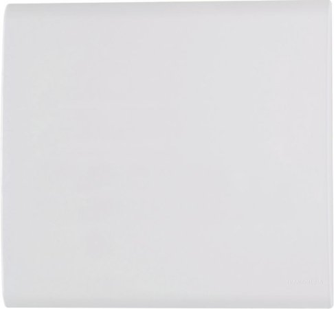 Tramontina Liz Placa Cega 4x4