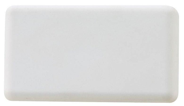 Tramontina Módulo Branco Tampo Cego