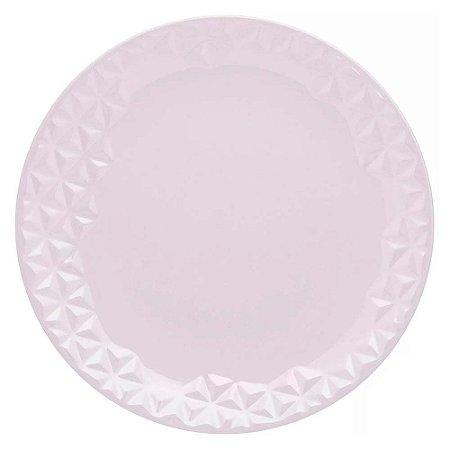 Oxford Prato Raso Quartzo Rosa