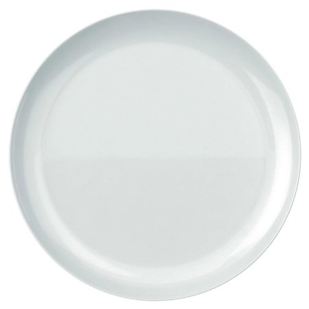 Duralex Nadir Figueiredo Prato Raso Blanc 27CM