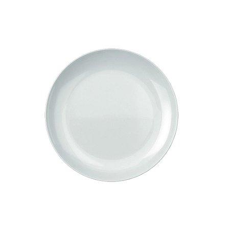 Duralex Nadir Figueiredo Prato Lanche Blanc 19CM