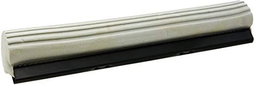 Kala Mop Refil PVA 33cm