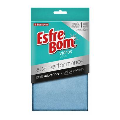 Bettanin Pano Microfibra Sek