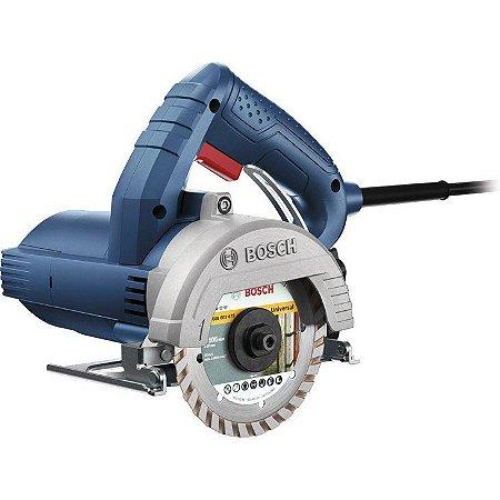 Bosch Serra Mármore Titan GDC 150 1500W S/ Disco