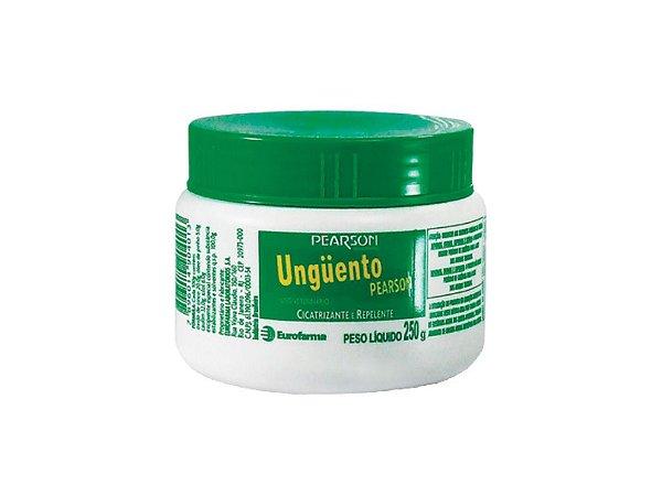Pearson Unguento Pasta 250g
