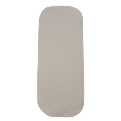 Absorvente reforço - 3 camadas de Melton Bambolelê