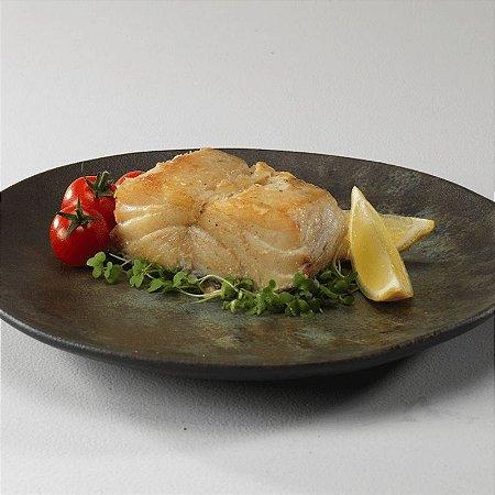 Lombos de Bacalhau Morhua (Dessalgado Congelado) A.R.G 1kg