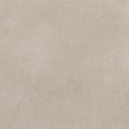 Porcelanato Eliane Munari Cimento EXT 60x60