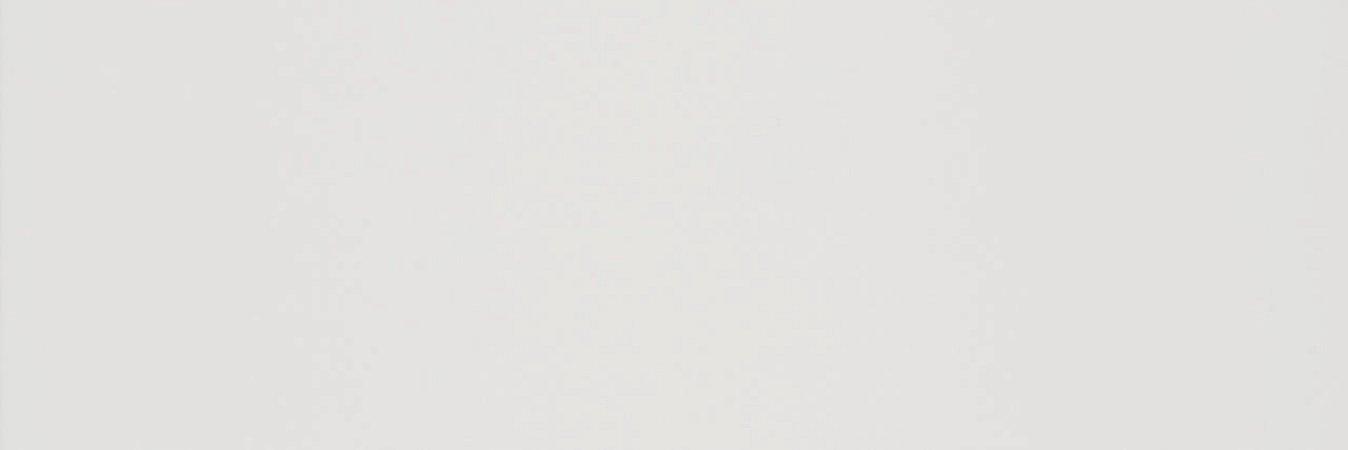 Revestimento Eliane Diamante Branco AC 30x90 cm