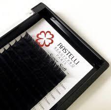 Fio Super Soft para Fio a Fio - 20 fileiras de fios