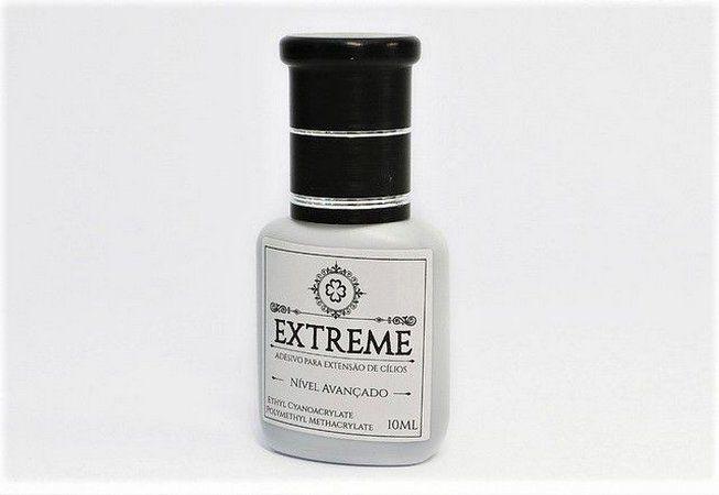 Cola Extreme