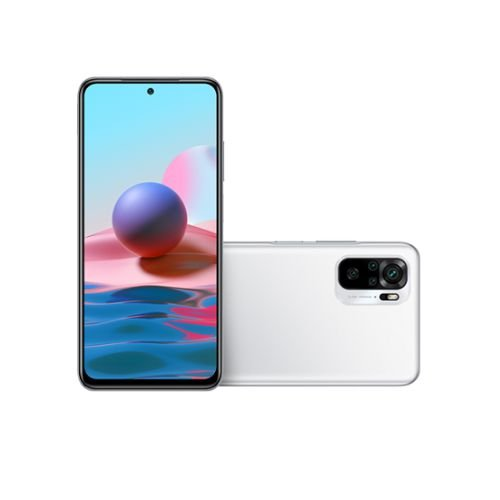 Xiaomi Note 10 - 64GB