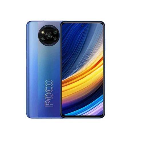 Xiaomi Poco X3 - 64GB