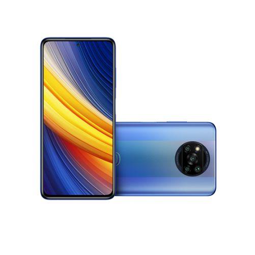 Xiaomi Poco X3 Pro - 128GB