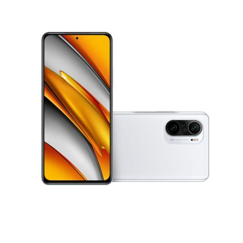 Xiaomi Poco F3 - 128GB