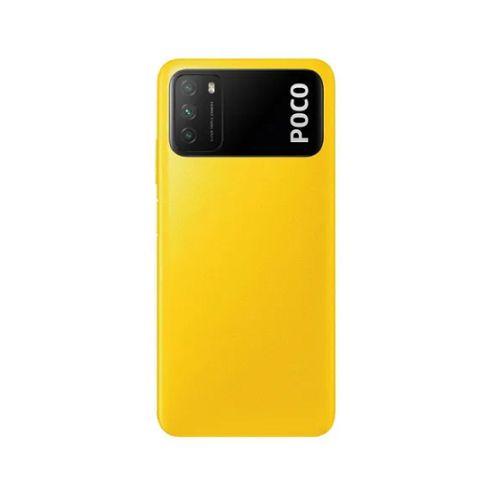 Xiaomi Poco M3 - 64GB