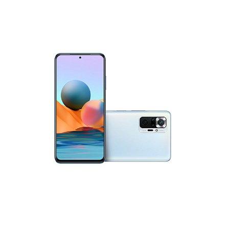 Xiaomi Note 10 Pro - 128GB