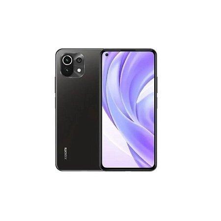 Xiaomi Mi 11 Lite - 6GB/128GB