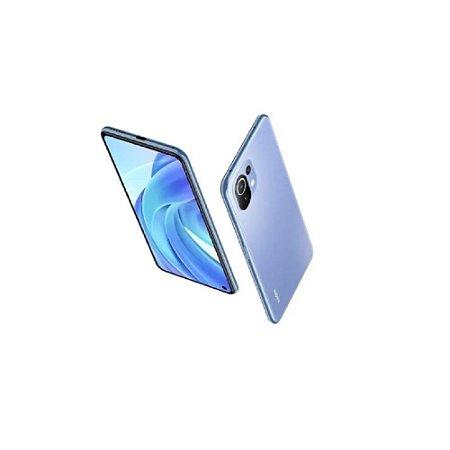 Xiaomi Mi 11 Lite - 8GB/128GB