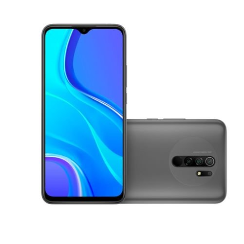 Xiaomi Redmi 9 - 32GB