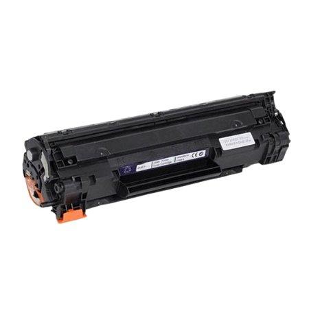 Toner hp compatível 283A 1.5k M127FN M127FW