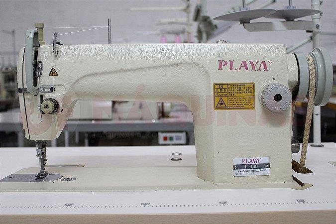 PONTO PICADO -USADO Marca: PLAYA / Modelo: L-388