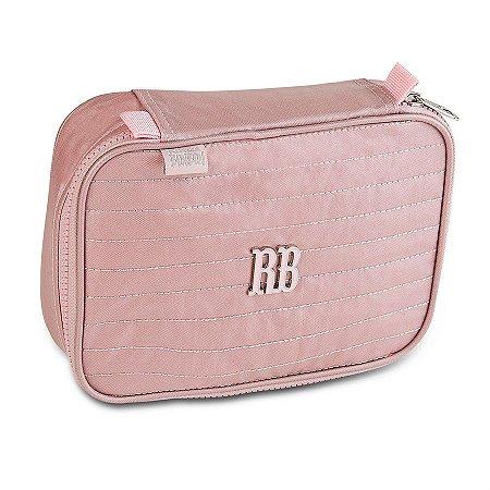 Estojo Box Clio Rebecca Bonbon R.Rb2051 Unidade