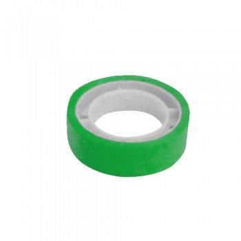 Fita Durex Eurocell Verde 12x10mts R.pp2000 Unidade