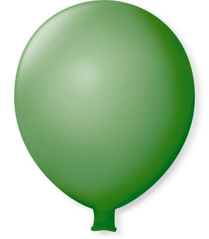 Bola Sao Roque Super N25 Verde Folha Unidade