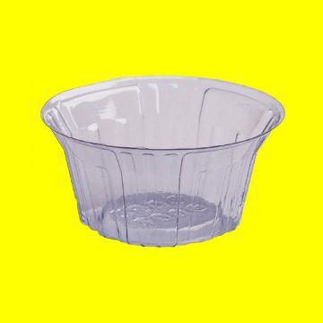 Base Suporte Para Ovo de Páscoa de 100 gramas a 250 gramas r.951 Unidade