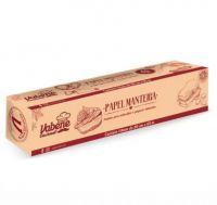 Papel Manteiga Em Rolo Vabene 30cm x 7,5 Metros R.1264 Rolo