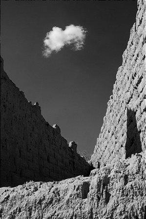 Foto 01  Elisandro Dalcin – Noroeste Argentino