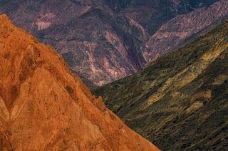 Foto 07  Tricolor - Felipe Meneghel