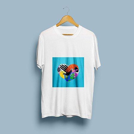 Camiseta Holy Moly UK 1