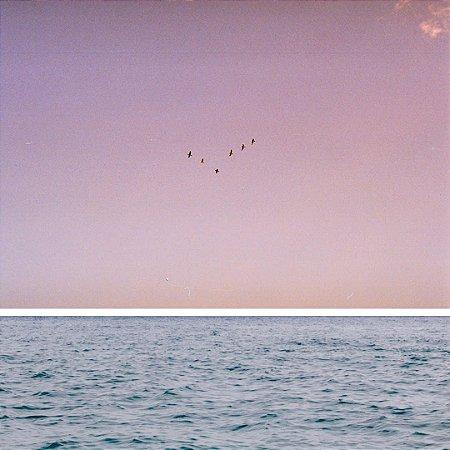 "Foto 34 - Ana Catarina ""Dia de Mar"""